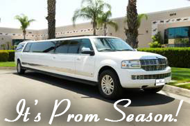 Vip Limousine Cherry Hill Nj Wedding Transportation